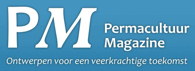 Permacultuur Magazine